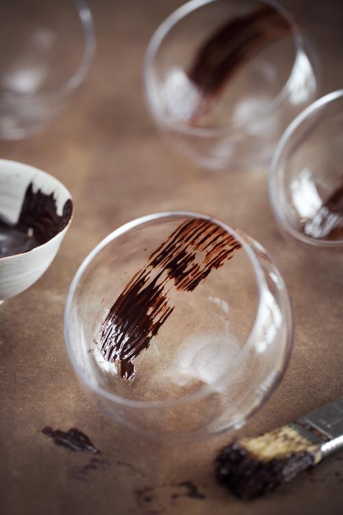 decoration-chocolat