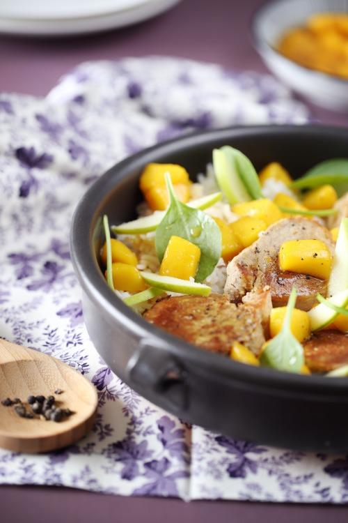 filet-mignon-pomme-mangue3