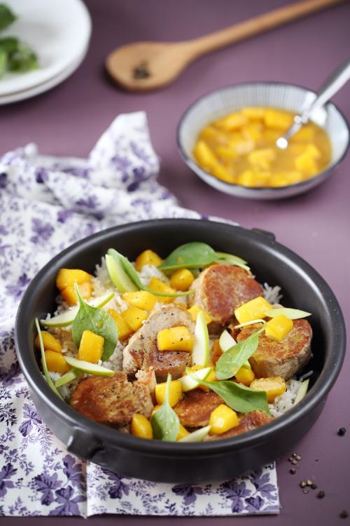 filet-mignon-pomme-mangue4