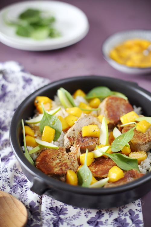 filet-mignon-pomme-mangue7