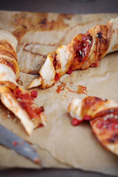 pizza-twist10