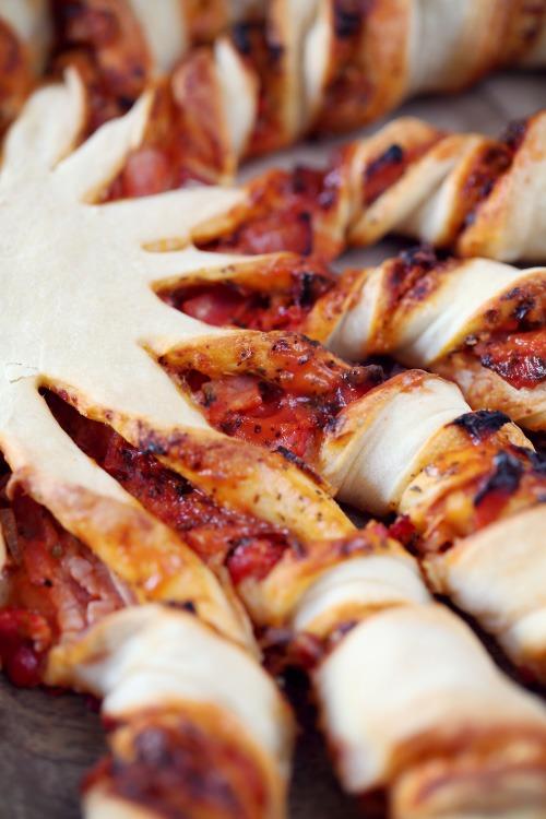 pizza-twist12