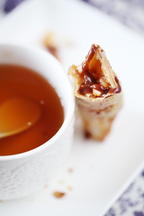 sticks-pomme-caramel2
