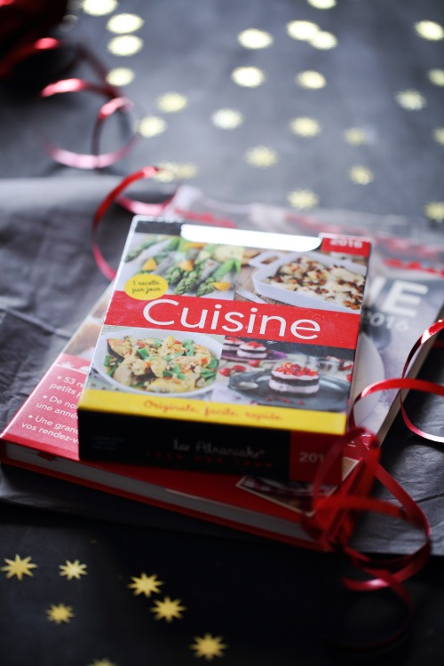 almaniak-agenda-cuisine3