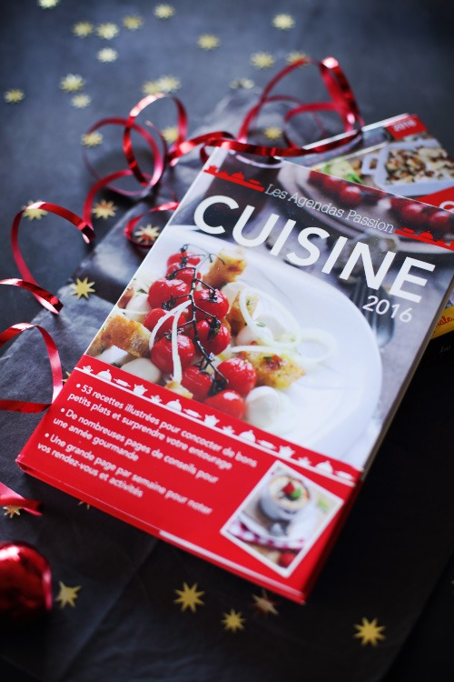 almaniak-agenda-cuisine4