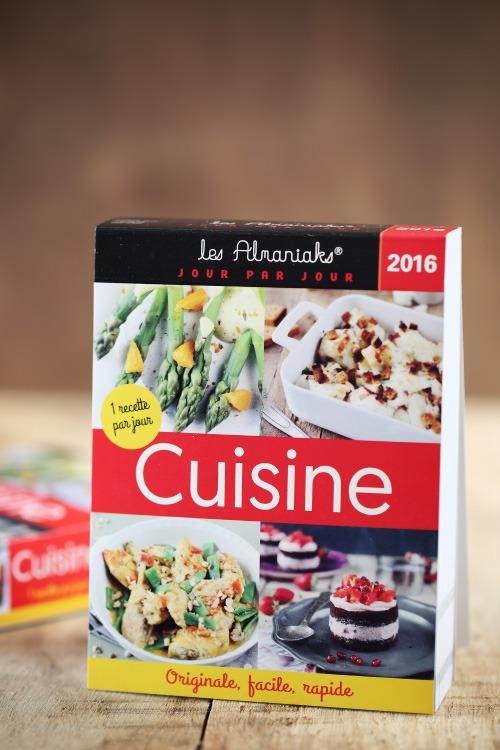 almaniak-cuisine-2016-2