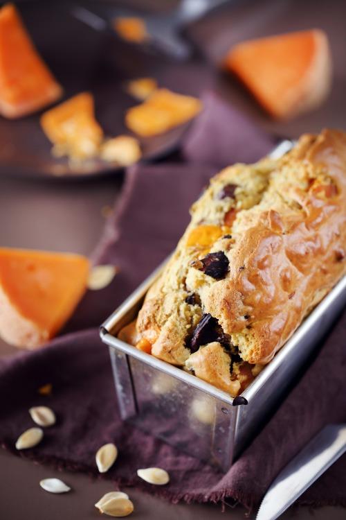 cake-champignons-potiron