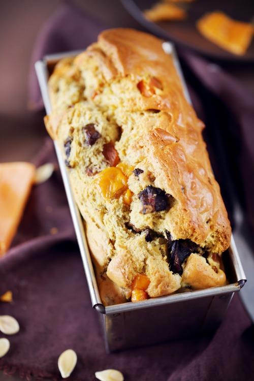 cake-champignons-potiron2