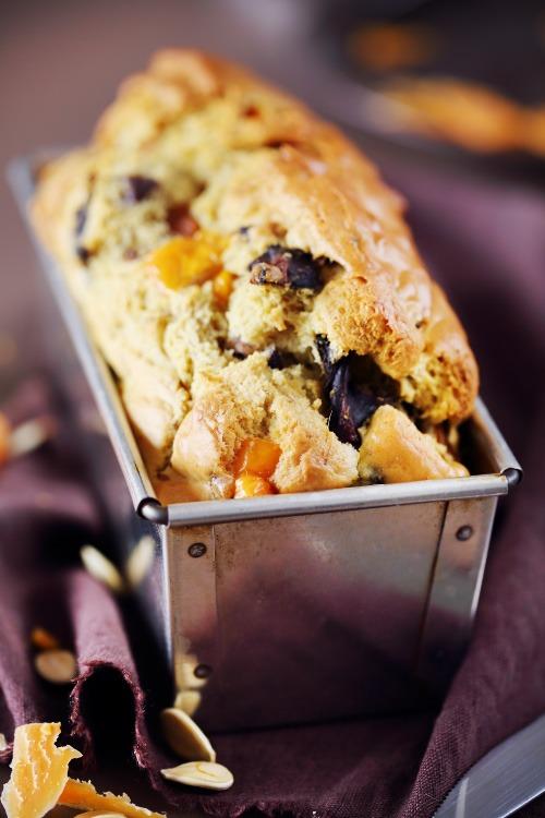 cake-champignons-potiron3