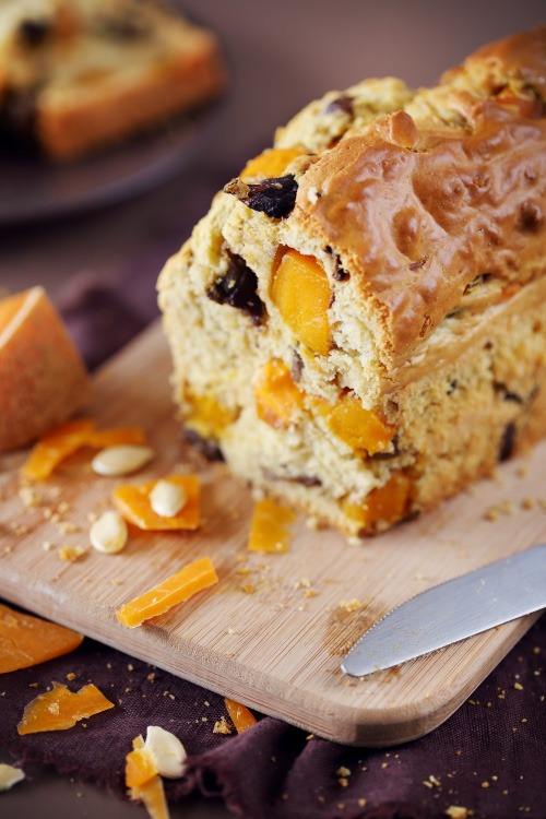 cake-champignons-potiron5