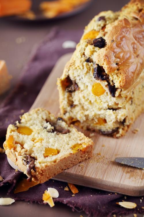 cake-champignons-potiron6