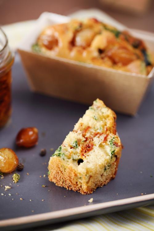 cake-epinard-tomate-oignon4