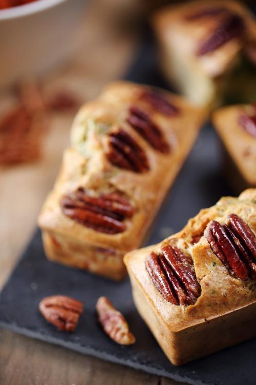cake-feta-brocoli-lardon-pecan3