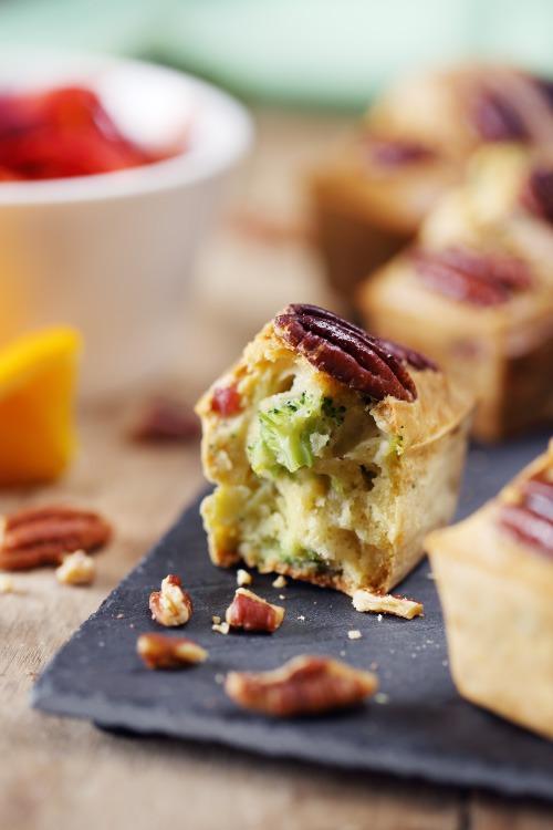 cake-feta-brocoli-lardon-pecan4