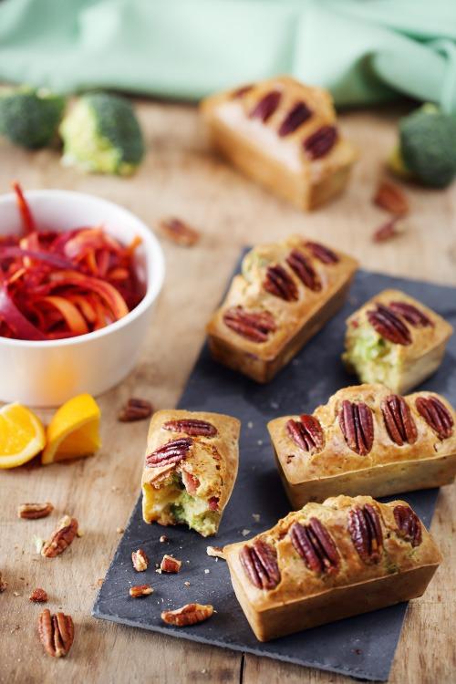 cake-feta-brocoli-lardon-pecan5