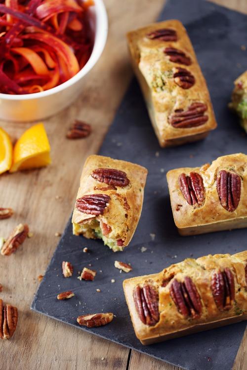 cake-feta-brocoli-lardon-pecan6