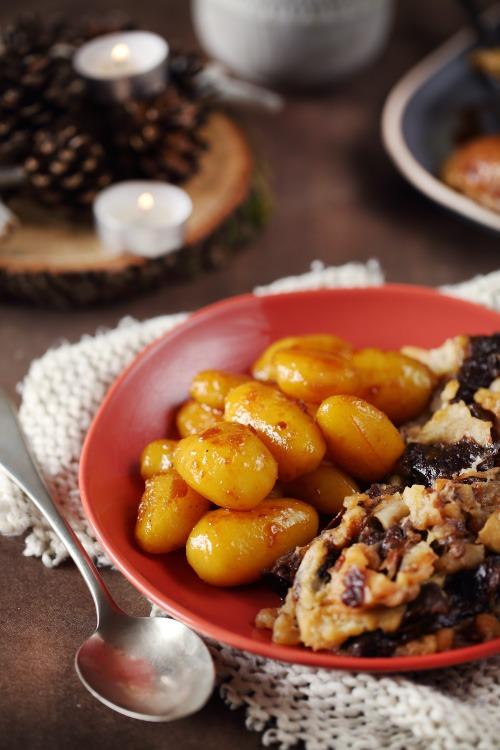 canard-pomme-pruneaux3