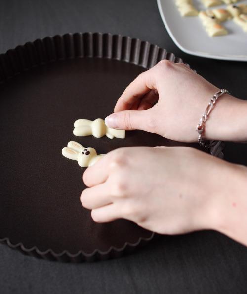 chocolat-creux7