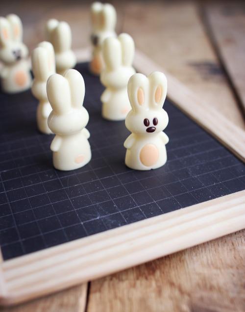 chocolat-creux9
