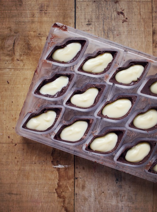 chocolat-plein-colore6