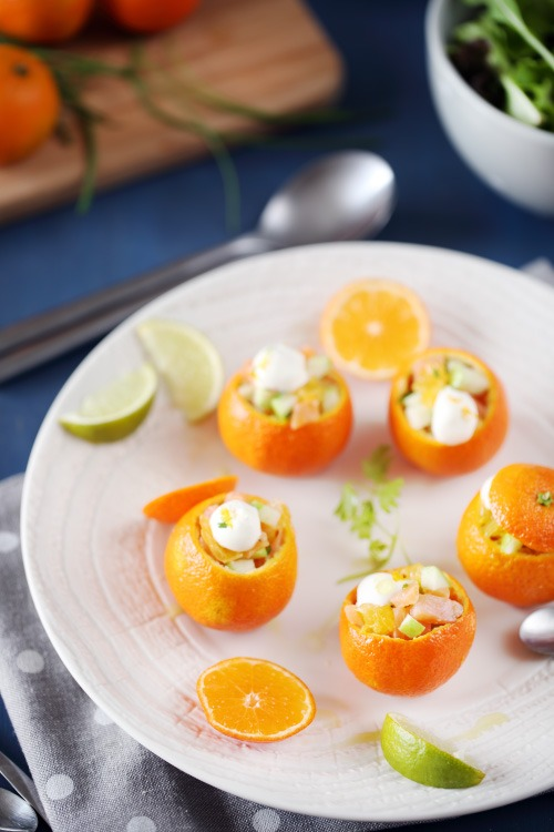 clementines-farcies4