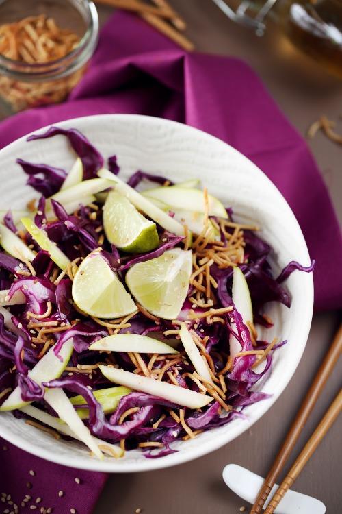 coleslaw-chou-rouge-pomme-verte3