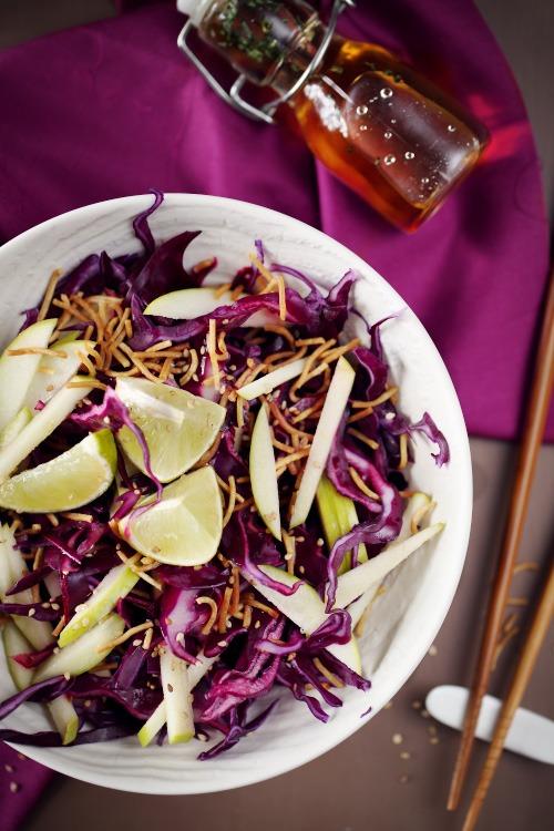 coleslaw-chou-rouge-pomme-verte4