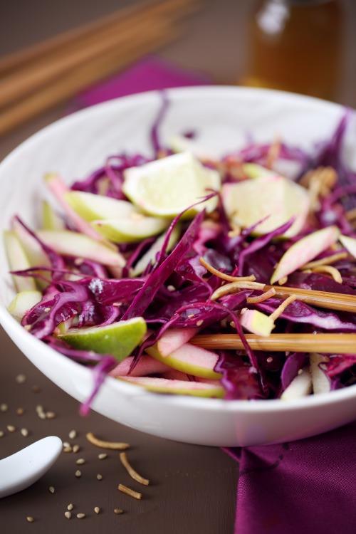 coleslaw-chou-rouge-pomme-verte9
