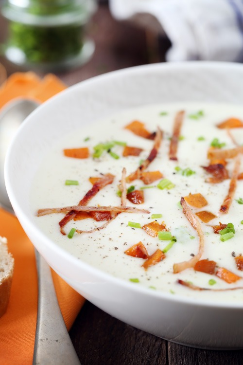 creme-pomme-de-terre-potiron-bacon2