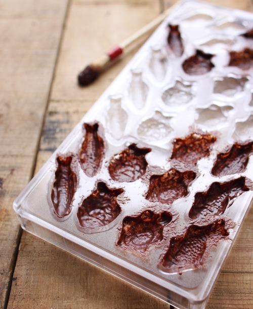 fritures-chocolat
