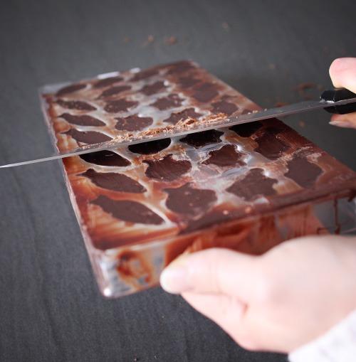 fritures-chocolat4