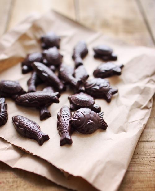 fritures-chocolat6