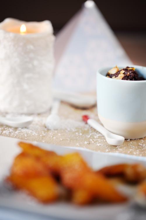 gateau-chocolat-orange-macadamia2