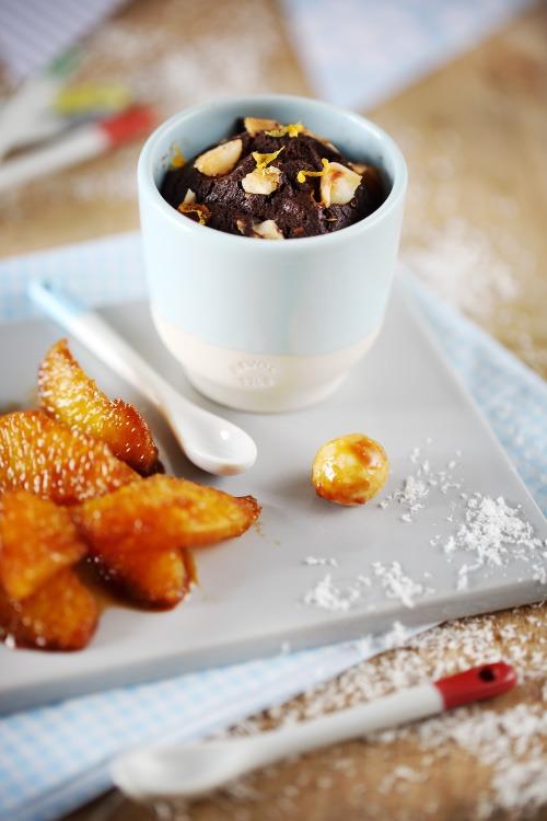 gateau-chocolat-orange-macadamia8