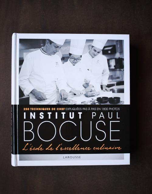 paul-bocuse2