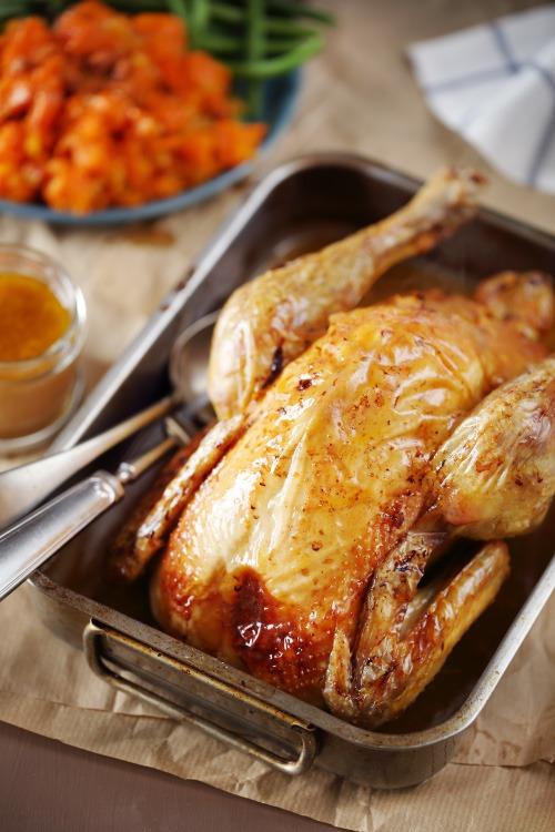 poulet-roti-farci-potiron2