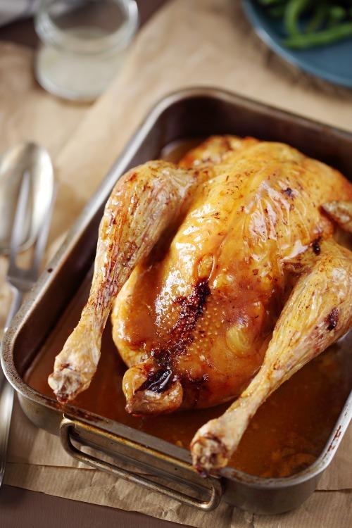 poulet-roti-farci-potiron7
