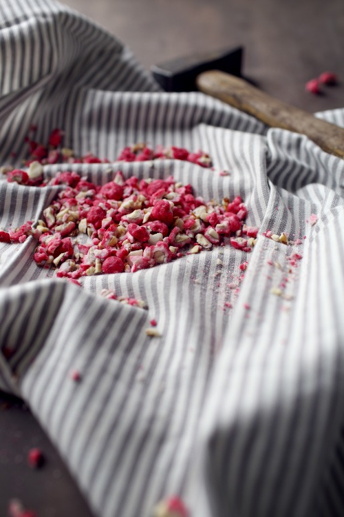 pralines-roses2
