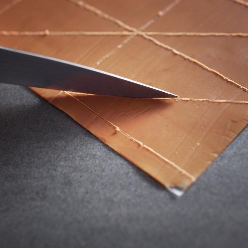 triangle-courbe3