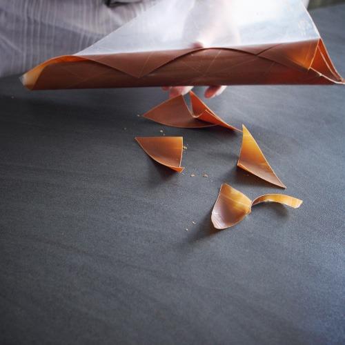 triangle-courbe7
