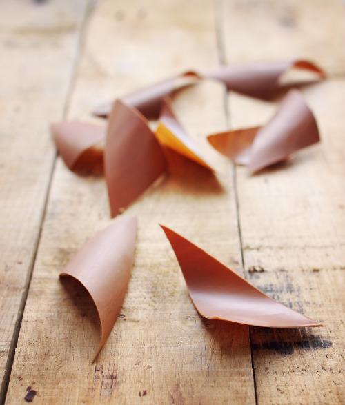 triangle-courbe8