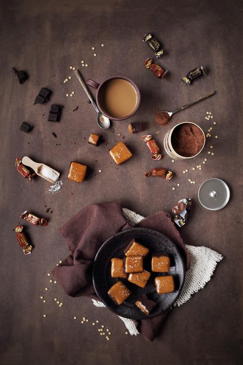carre-chocolat-caramel