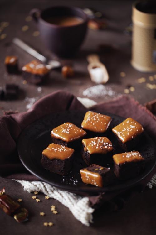 carre-chocolat-caramel3
