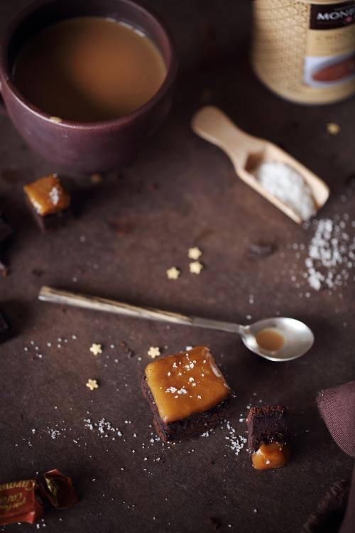 carre-chocolat-caramel6