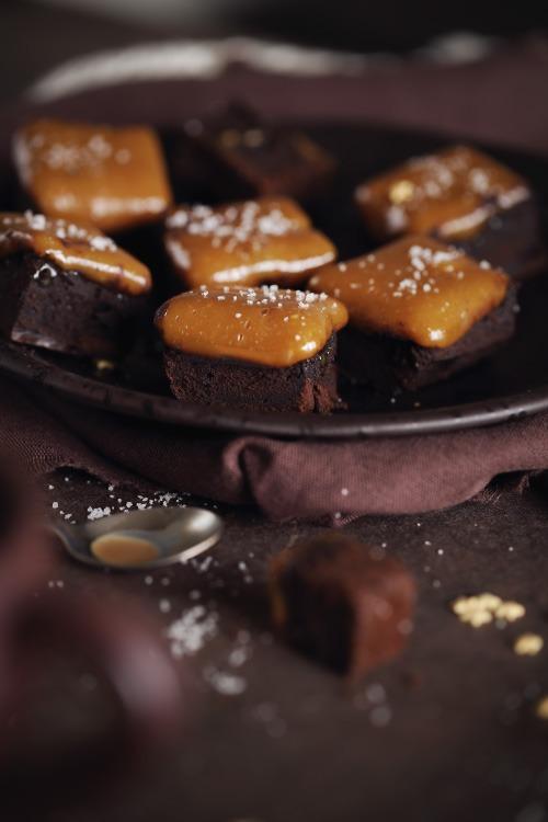carre-chocolat-caramel9