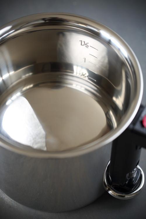 casserole-bain-marie3
