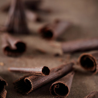 copeaux-chocolat