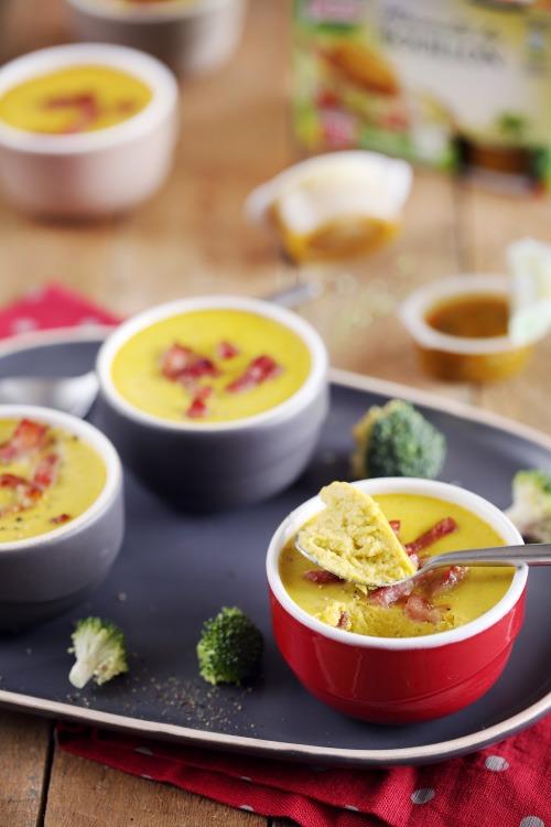 flan-carotte-brocoli5