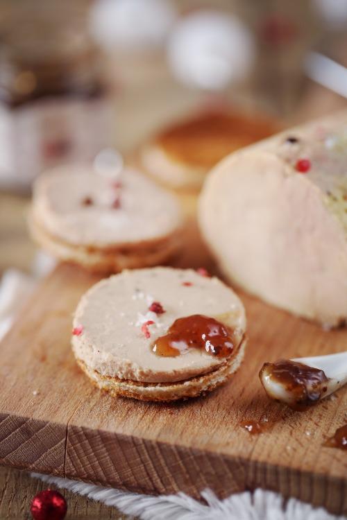 foie-gras-micro-ondes