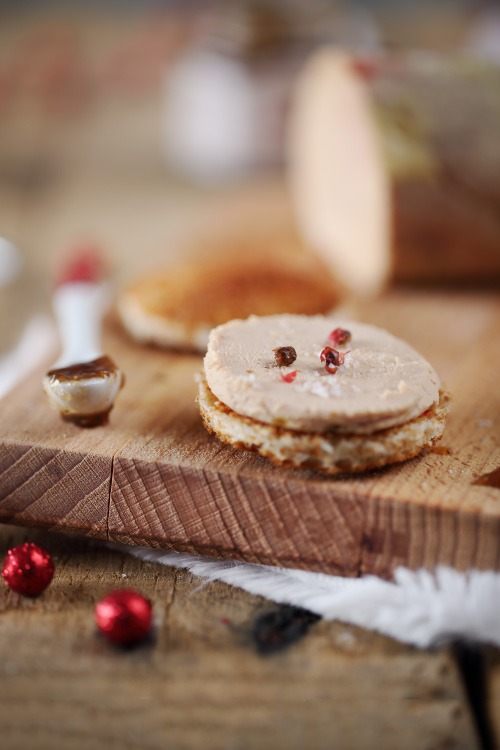 foie-gras-micro-ondes3